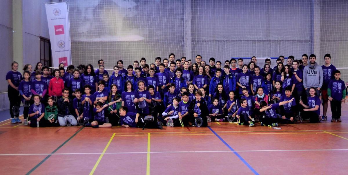 171216 badminton torneo navidad16 19 1