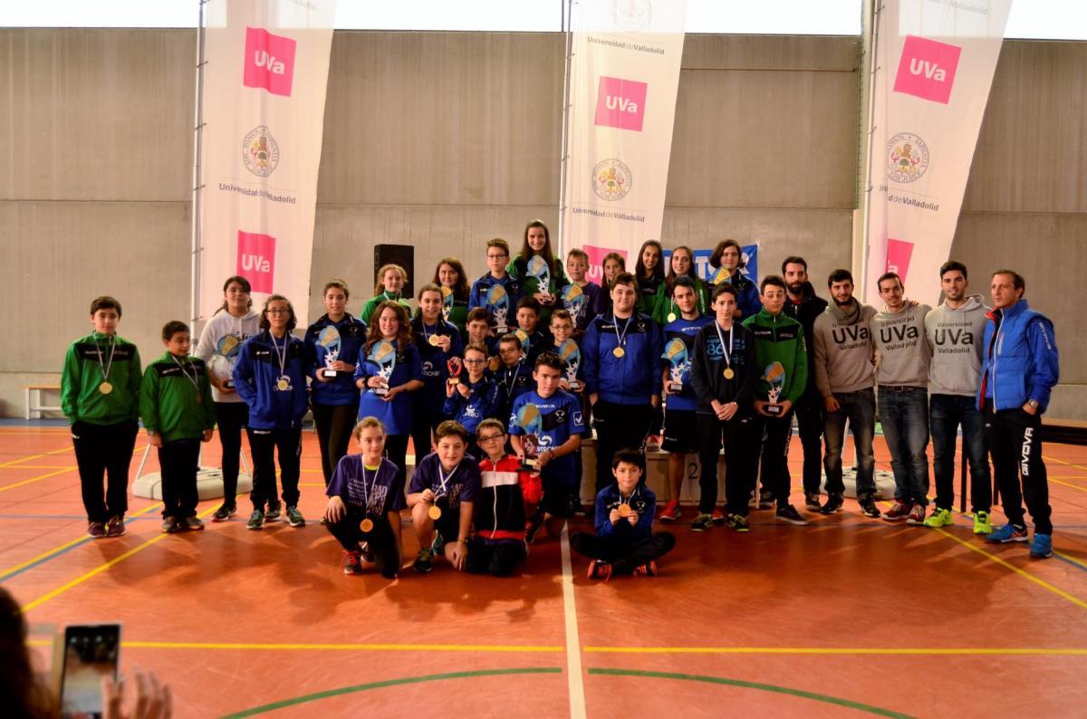 171216 badminton torneo navidad16 306
