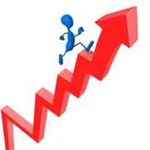 La busqueda del desarrollo y crecimiento personal