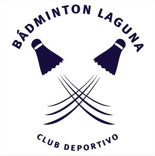 C.D. Bádminton Laguna