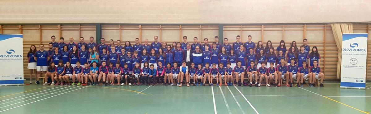 Foto 18 19 final club