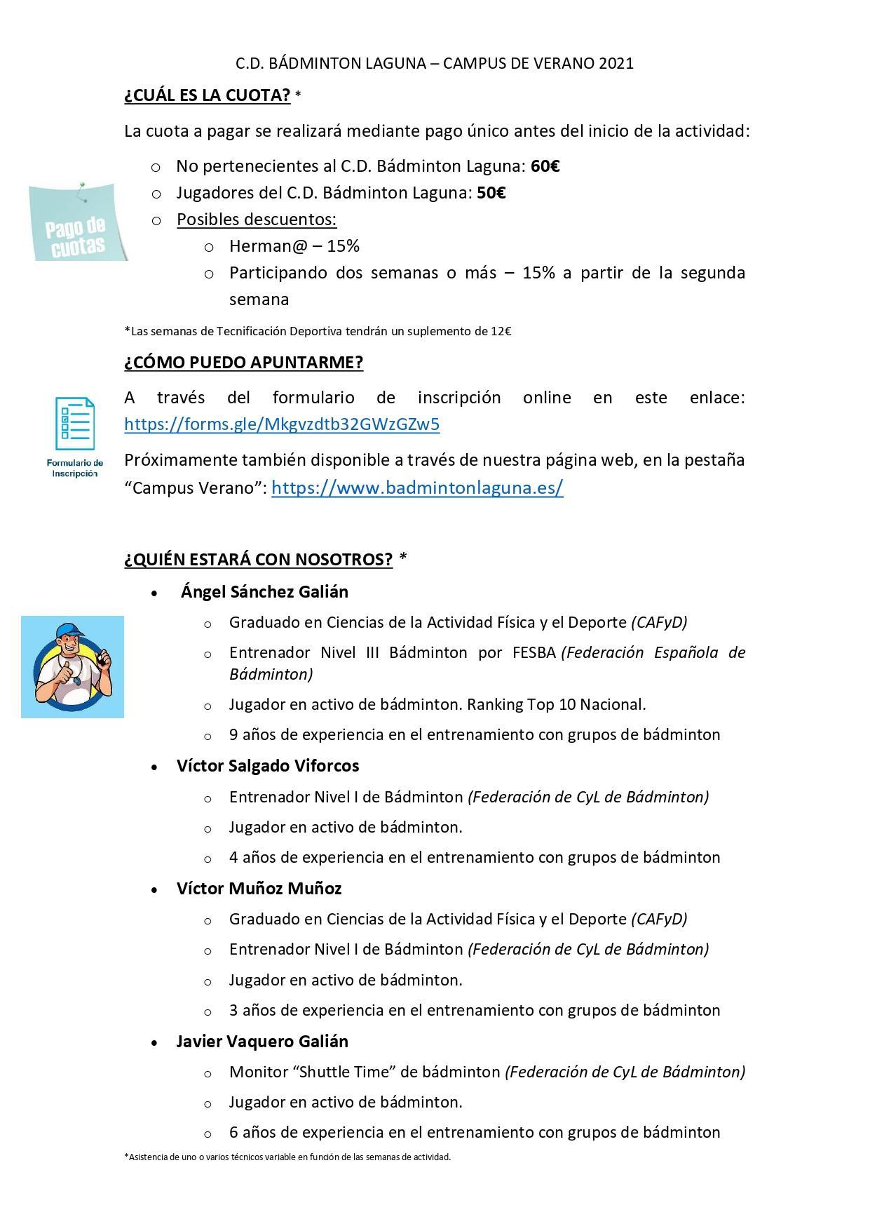 Informacion campus de verano 21 c d badminton laguna final page 0002