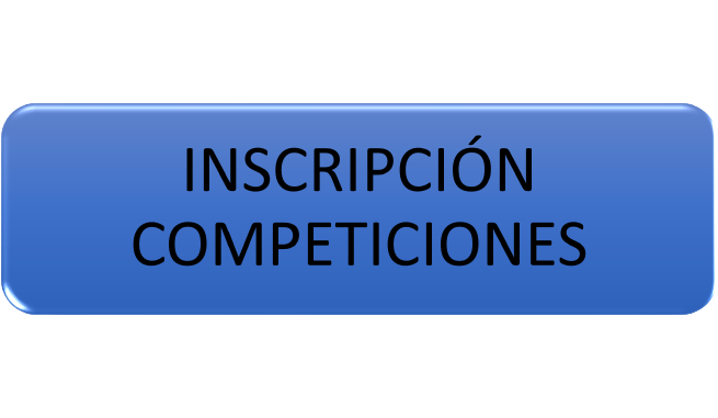 Inscripcion competiciones 1 removebg preview
